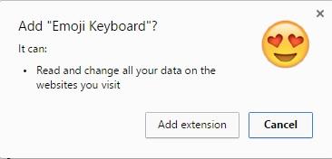 emoji-keyboard-2