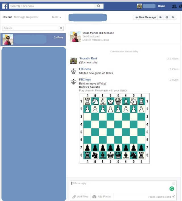 facebook-messenger-chess