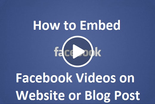 facebook_video_embed-featured