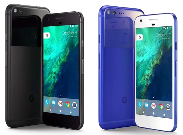 google-pixel-black-and-blue-9to5net-com