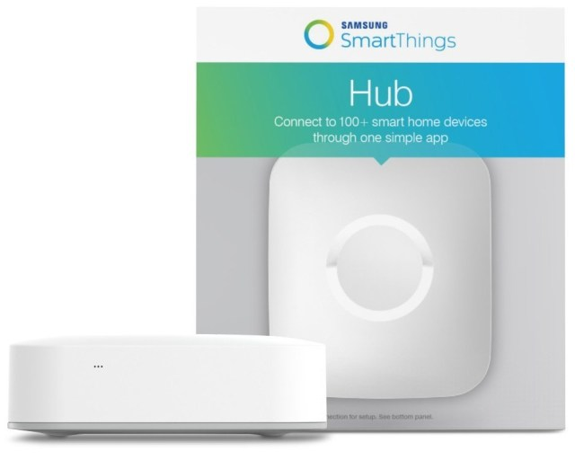 samsung-smartthings-hub-featured