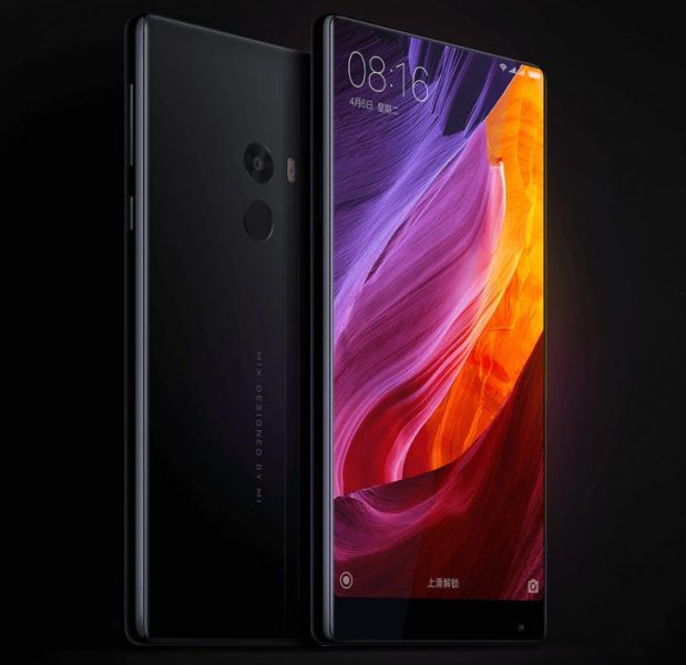 xiaomi-mi-mix-black-color