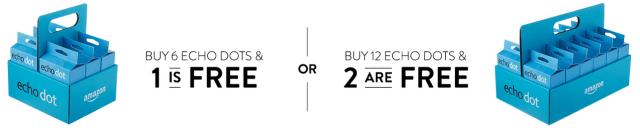 amazon-echo-dot-deal