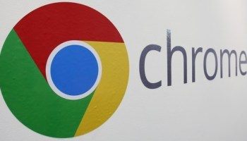 google-chrome-9to5net-com