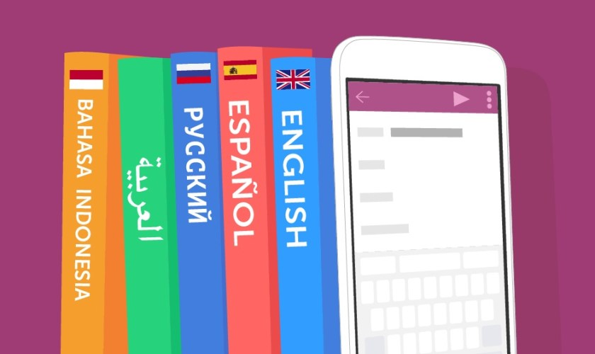 swiftkey-for-android-brings-ability-to-type-in-five-language-at-once