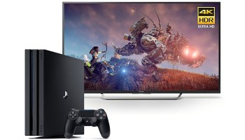 55-inch-sony-4k-tv-playstation-4-pro-bundle-deal
