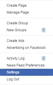 disable-autotagging-on-facebook-1
