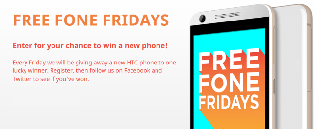 htc-free-fone-friday-giveaway
