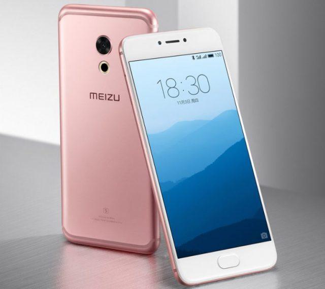 meizu-pro-6s-featured-768x684