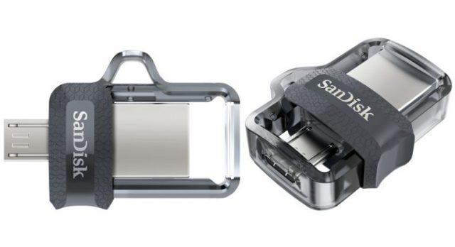 sandisk-ultra-dual-drive-m3-0-768x418