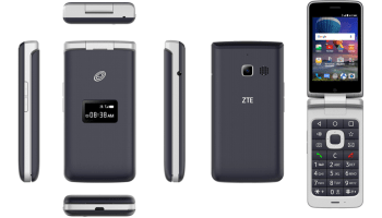 zte-cymbal-t-android-flip-phone
