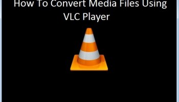 convert-media-files-using-vlc-player-featured