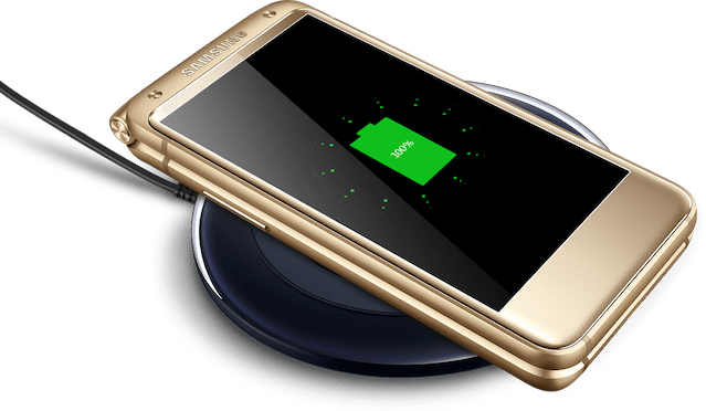 samsung-w2017-wireless-charging