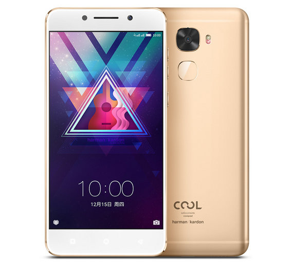 cool-changer-s1-gold-color