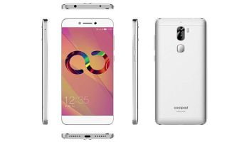 leeco-coolpad-cool1-dual