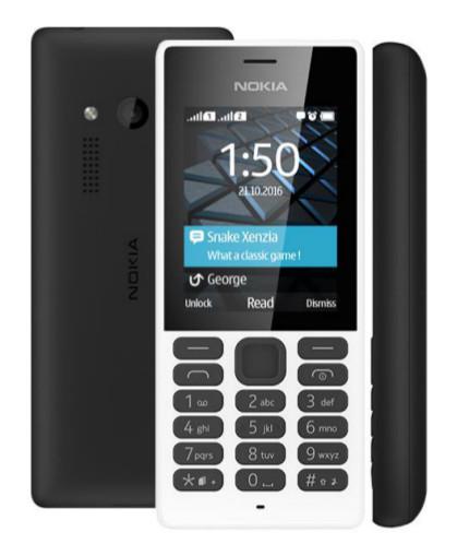 nokia150-nokia-150-dual-sim-basic-phone