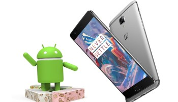 oneplus-3-oneplus-3t-start-receiving-android-nougat-update
