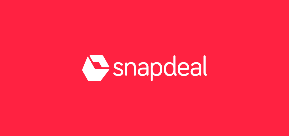 4c41a5a9f0b Snapdeal will now deliver cash at your doorsteps to solve cash crunch after  demonetisation