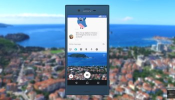 sony-xperia-android-nougat-features-improvements