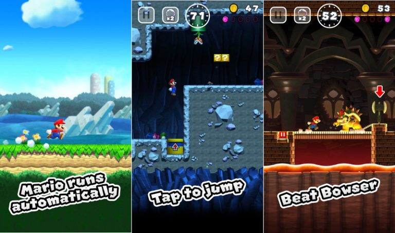 super-mario-run-screenshot