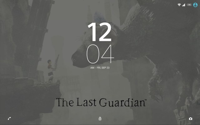 the-last_guardian-xperia-theme-screen-4