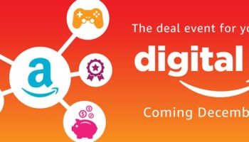 amazon-digital-day-sale