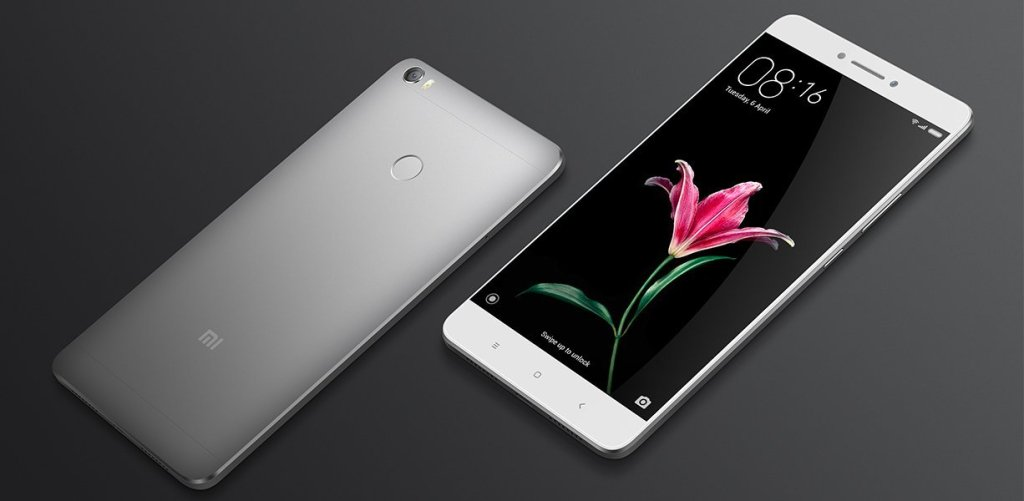 list-of-xiaomi-smartphones-getting-android-nougat-update