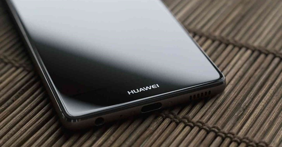 list-of-huawei-smartphones-getting-android-nougat-update