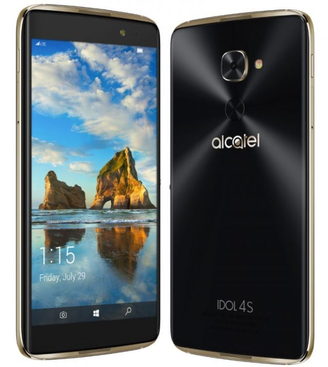 Alcatel-Idol-4S-with-Windows-10-deal