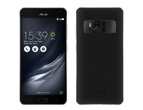 asus-zenfone-ar-featured
