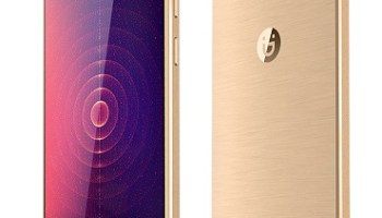 Gionee-Steel-2-featured