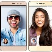 Micromax-Vdeo-3-and-Vdeo-4 -featured