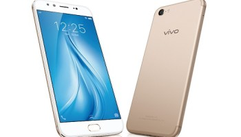 Vivo-V5-Plus – featured