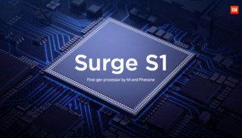 Surge-S1-Soc-by-Mi-and-Pinecone