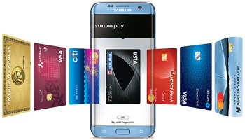 Samsung-pay-service-early-access-registration-starts-in-india