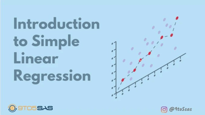 Step-by-Step Techniques to Understand Linear Regression