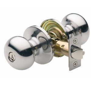 AAA Lock and Key - Door lock sale