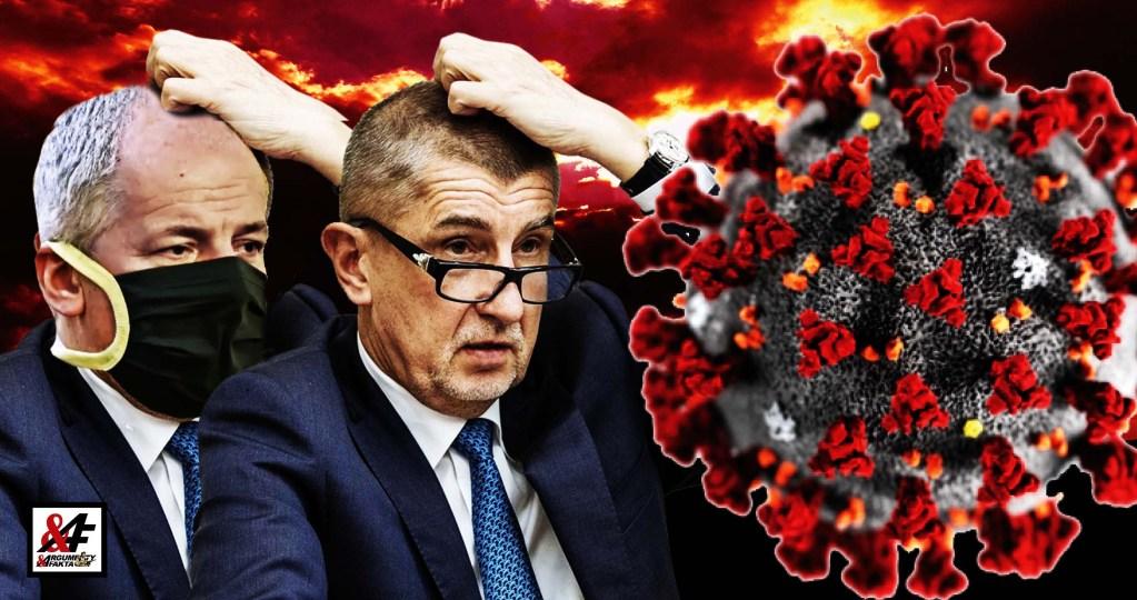 Špatné zprávy! 51 pacientů, kteří se zotavili z koronaviru, bylo znovu testováno pozitivně. Virus se reaktivoval? Šokující testy z Jižní Koreje, která je pro ČR vzorem