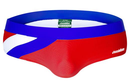http://www.SwimmerBoyz.com/sitetour.asp