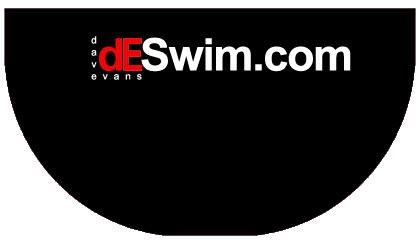 Dave Evans Speedos