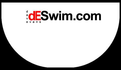 DE Swim