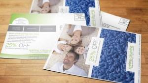 dallas-texas-carpet-cleaner-direct-mail-postcard-design-big-hit-creative-group