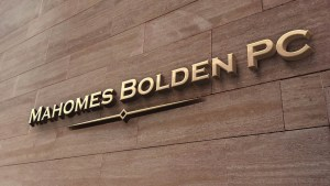 dallas-attorney-mahomes-bolden-wall-logo-mockup