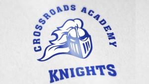 dallas-private-school-logo-design-big-hit-creative-group-copy