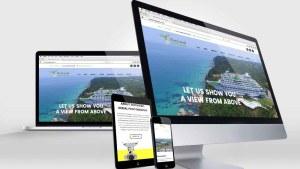 rockwall-aerial-photography-website-design-big-hit-creative-group