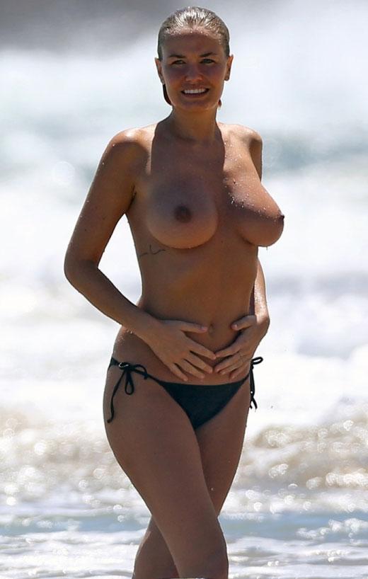 girls-nude-nude-lara-bingle-fucking