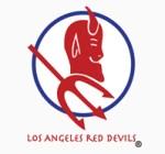 Los Angeles Red Devils