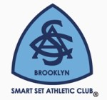 Smart Set Athletic Club