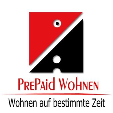 Blog Elke Wirtz prepaidwohnenlogoV1_1890 Ich bin Mitglied: