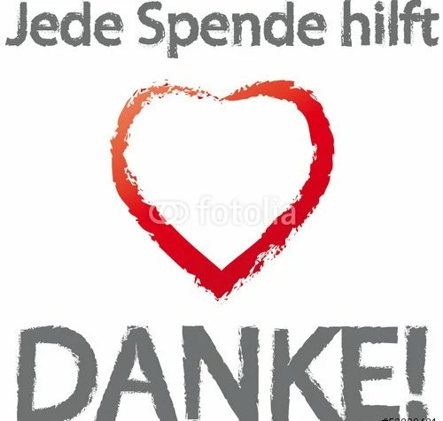 Blog Elke Wirtz spende_dankefotolia_53208421 Spenden für für soziales Wohnprojekt Business Global NEWS